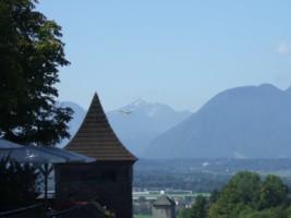 Austria - Salzburg - Hohensalzburg Fortress-018