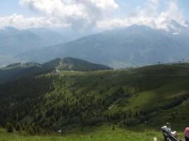 Austria - Zell am See - Schmittenhöhe-003