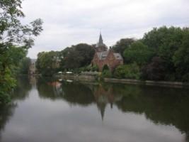 BelgiumBruges2006 (17)