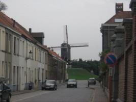 BelgiumBruges2006 (3)