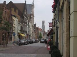BelgiumBruges2006 (7)