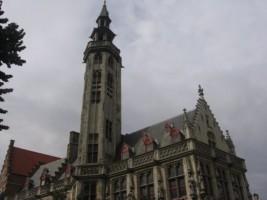 BelgiumBruges2006 (8)