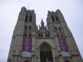 BelgiumBrussels2006 (10)