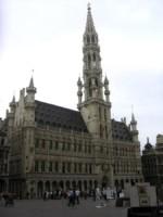 BelgiumBrussels2006 (5)