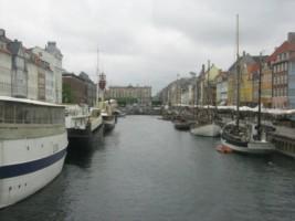 DenmarkCopenhagen2006