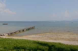 GermanyBavariaChiemsee2011 (1)