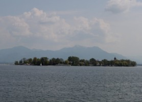 GermanyBavariaChiemsee2011 (2)