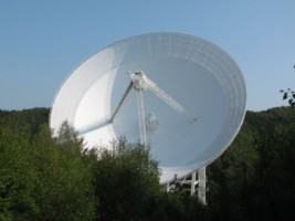 GermanyEffelsbergRadioTelescope2009 (1)