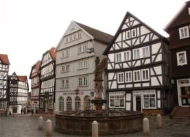 GermanyFritzlar2014