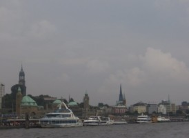 GermanyHamburg2006 (3)