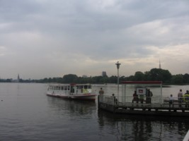 GermanyHamburg2006 (4)