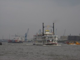 GermanyHamburg2006 (5)