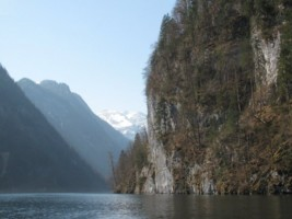 GermanyKönigssee2009 (1)