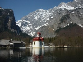 GermanyKönigssee2009 (2)
