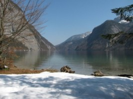 GermanyKönigssee2009 (3)