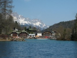 GermanyKönigssee2009 (4)
