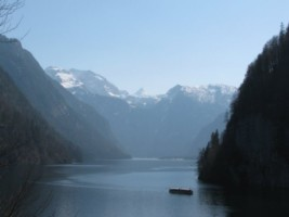 GermanyKönigssee2009 (5)