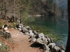 GermanyKönigssee2009 (6)