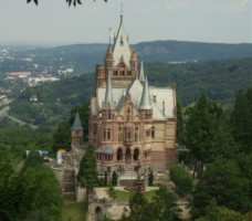GermanyMansionDrachenfels2008
