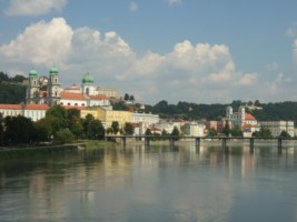 GermanyPassau2008 (1)