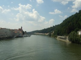 GermanyPassau2008 (3)