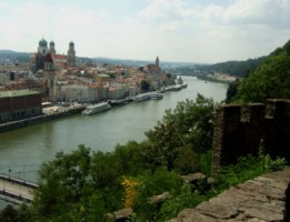 GermanyPassau2008 (4)