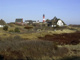 GermanySylt2003 (1)