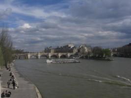 France-Paris2006 (3)