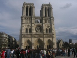 France-Paris2006 (4)