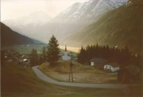 Holzgau1988-01