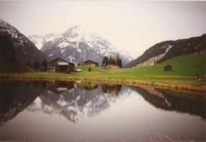 Holzgau1988-03