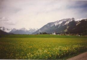 Holzgau1988-05