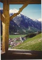 Holzgau1989-01