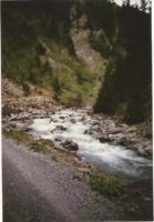 Holzgau1989-02
