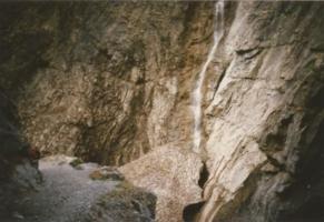 Holzgau1989-03