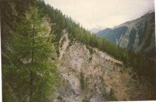 Holzgau1989-07