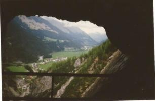 Holzgau1989-08