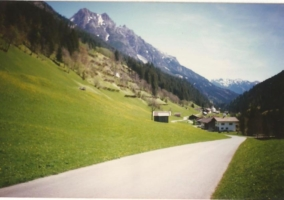 Holzgau1989-09