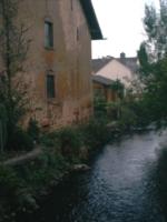 Eisenschmitt2001-04