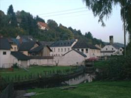 Eisenschmitt2001-06 (1)