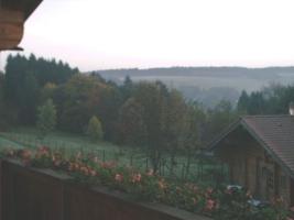Eisenschmitt2001-07