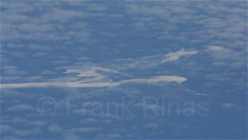 Groenland-Aerial2010 (1)