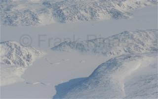 Groenland-Aerial2010 (10)