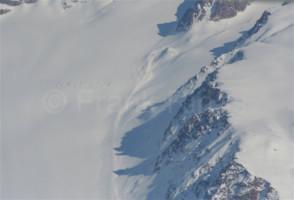 Groenland-Aerial2010 (100)