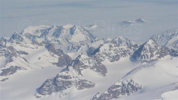 Groenland-Aerial2010 (101)