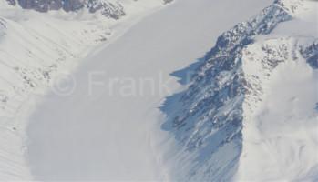 Groenland-Aerial2010 (102)