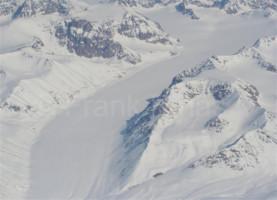 Groenland-Aerial2010 (103)