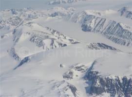 Groenland-Aerial2010 (104)