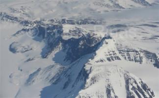 Groenland-Aerial2010 (105)