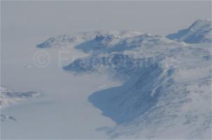 Groenland-Aerial2010 (11)